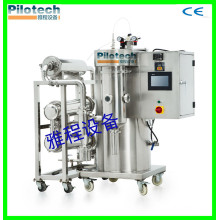 Herb Lab Using Spray Dryer with Ce (YC-05A)